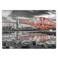 Forth Rail Bridge  FMC_21_CP